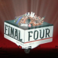 THY EUROLEAGUE FINAL FOUR
